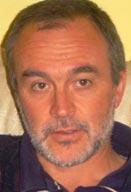 Jose Luis Pittamiglio